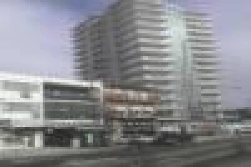 Beccar,Buenos Aires,Argentina,2 Habitaciones Habitaciones,1 BañoBaños,Apartamentos,Av. Centenario,2687