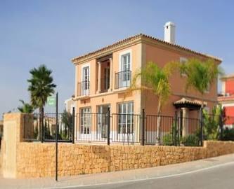Finestrat,Alicante,España,4 Bedrooms Bedrooms,4 BathroomsBathrooms,Chalets,19450