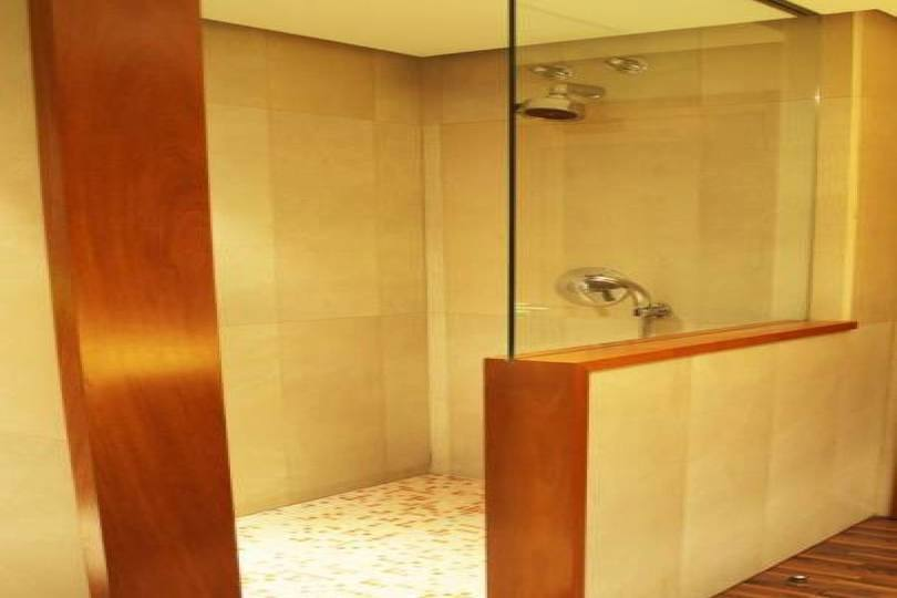 Elche,Alicante,España,6 Bedrooms Bedrooms,3 BathroomsBathrooms,Chalets,19479