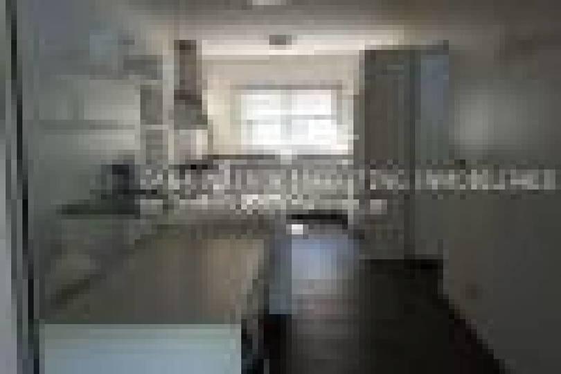Pilar,Buenos Aires,Argentina,4 Habitaciones Habitaciones,Casas,Ruta 25,2692