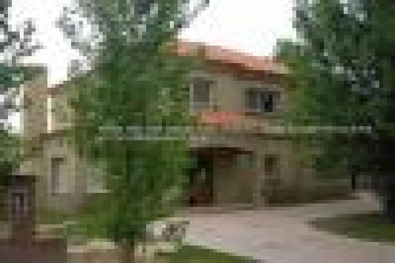 Pilar,Buenos Aires,Argentina,4 Habitaciones Habitaciones,2 BañosBaños,Casas,Caamaño,2695