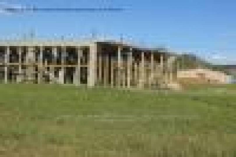 Belen de Escobar,Buenos Aires,Argentina,2 Habitaciones Habitaciones,Casas,Ruta 25,2698