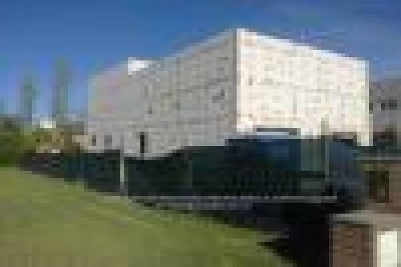 Belen de Escobar,Buenos Aires,Argentina,2 Habitaciones Habitaciones,1 BañoBaños,Casas,ruta 25,2700