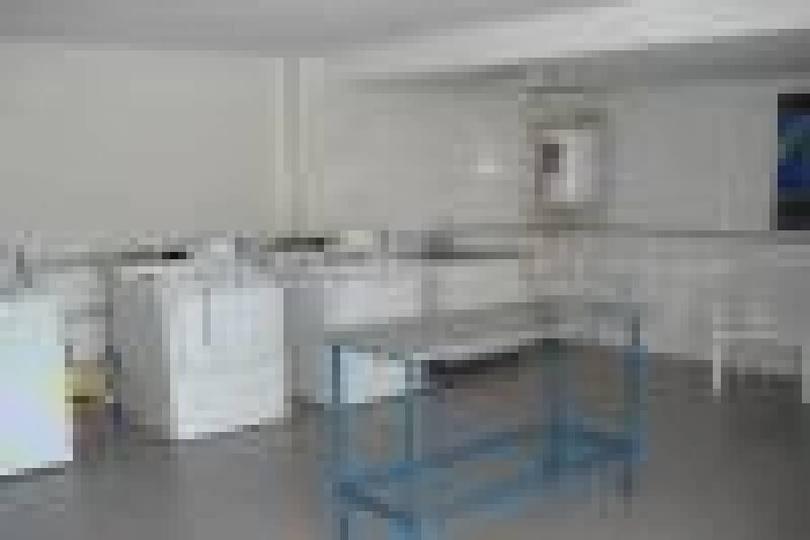 San Isidro,Buenos Aires,Argentina,1 Dormitorio Habitaciones,1 BañoBaños,Apartamentos,Av. Centenario,2706