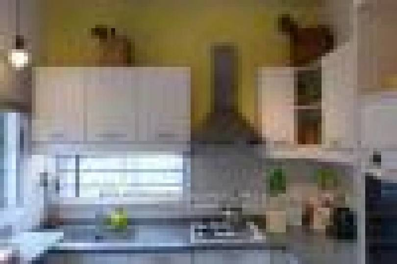 Pilar,Buenos Aires,Argentina,2 Habitaciones Habitaciones,1 BañoBaños,Casas,Saravi,2707