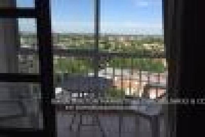 San Isidro,Buenos Aires,Argentina,2 Habitaciones Habitaciones,1 BañoBaños,Apartamentos,Av. Centenario,2709