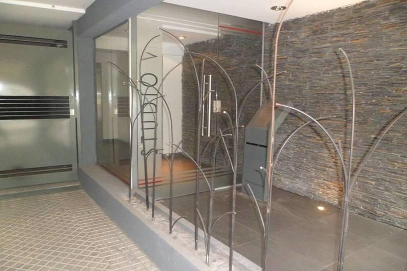 Rosario,Santa Fe,1 Dormitorio Habitaciones,1 BañoBaños,Departamentos,Moreno ,5,1167
