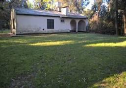 Berazategui,Buenos Aires,Argentina,2 Habitaciones Habitaciones,1 BañoBaños,Casas,623 ESQ 529 ,2714