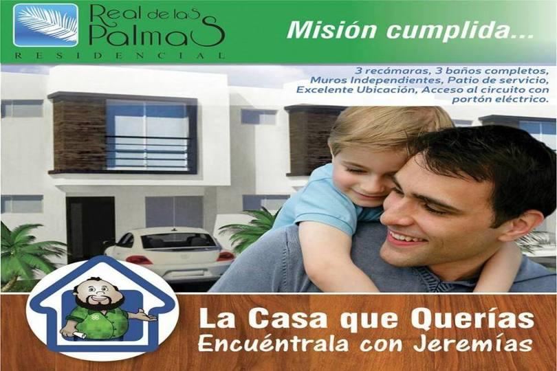 León,Guanajuato,México,3 BañosBaños,Casas,2720