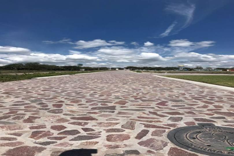 San Miguel de Allende,Guanajuato,México,Fincas-Villas,2725