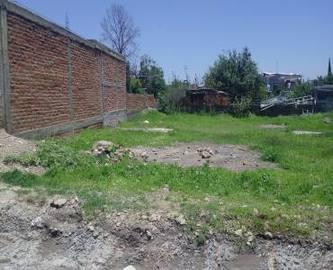 León,Guanajuato,México,Fincas-Villas,2730