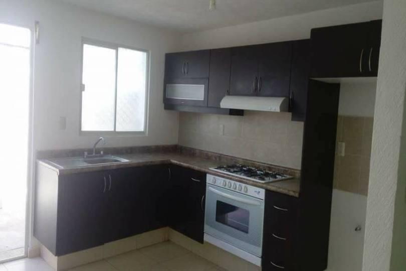 León,Guanajuato,México,3 Habitaciones Habitaciones,2 BañosBaños,Casas,jardines de los naranjos,2734