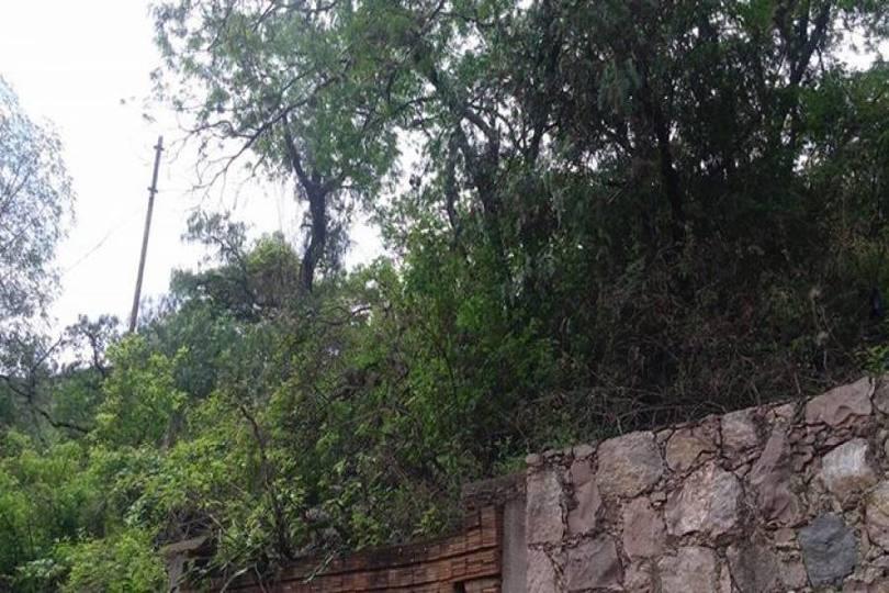 Guanajuato,Guanajuato,México,Fincas-Villas,Guanajuato Colo Los Arquitectos,col Los Arquitectos,2739
