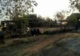 León,Guanajuato,México,Fincas-Villas,heroes leon,heroes leon,2741