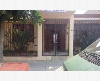León,Guanajuato,México,2 Habitaciones Habitaciones,2 BañosBaños,Casas,2749