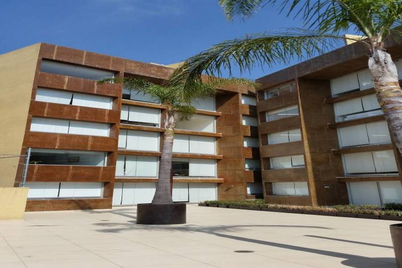 Cuajimalpa de Morelos,Distrito Federal,México,2 Habitaciones Habitaciones,2 BañosBaños,Apartamentos,Carretera México - Toluca ,2762