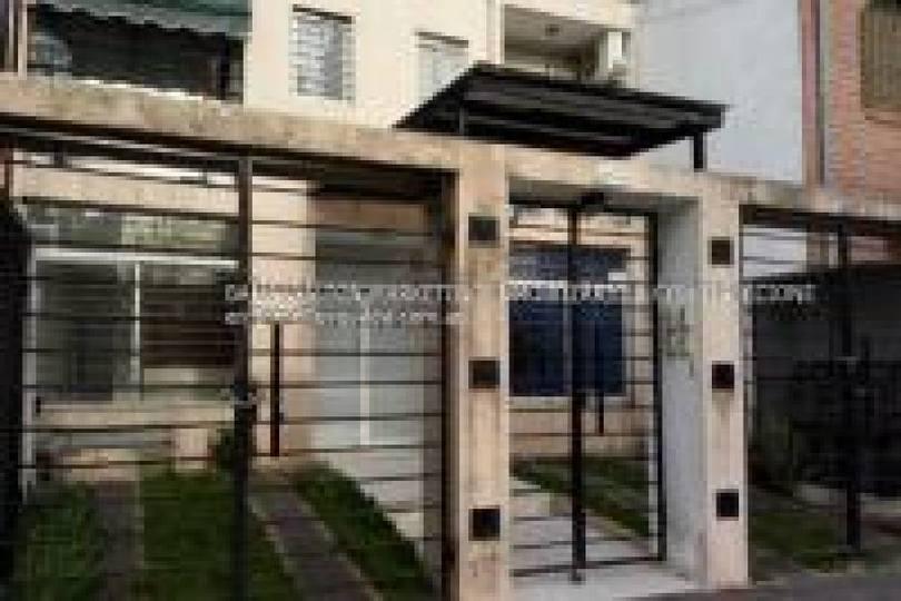 San Miguel,Buenos Aires,Argentina,1 Dormitorio Habitaciones,Apartamentos,Avellaneda,2779