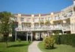 Pilar,Buenos Aires,Argentina,1 Dormitorio Habitaciones,1 BañoBaños,Apartamentos,ramal Pilar,2780