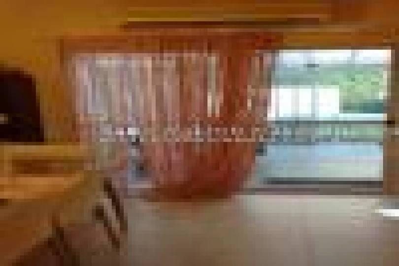 Pilar,Buenos Aires,Argentina,2 Habitaciones Habitaciones,1 BañoBaños,Casas,Las Amapolas,2783