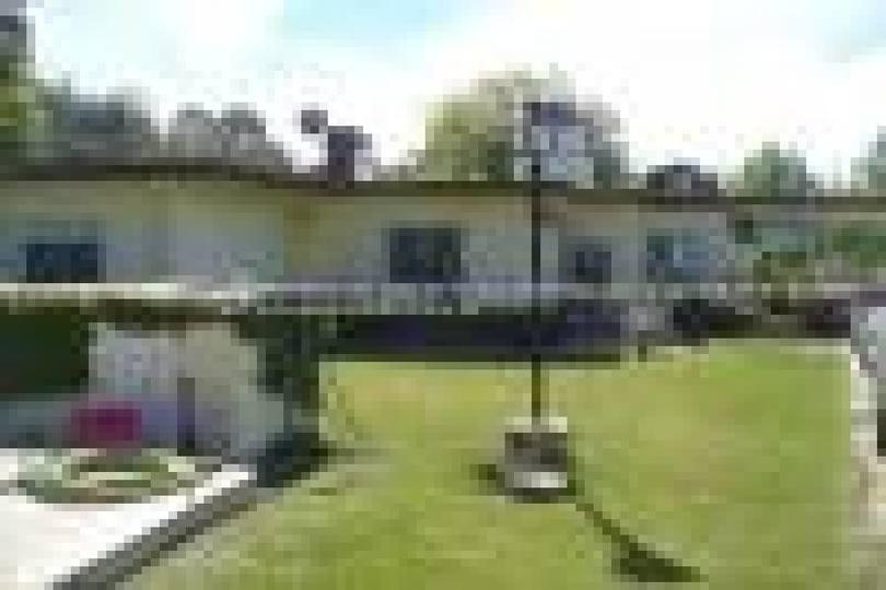 Tortuguitas,Buenos Aires,Argentina,2 Habitaciones Habitaciones,1 BañoBaños,Casas,El Cano,2786