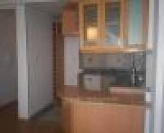 Caseros,Buenos Aires,Argentina,1 Dormitorio Habitaciones,1 BañoBaños,Apartamentos,Hornos ,2792