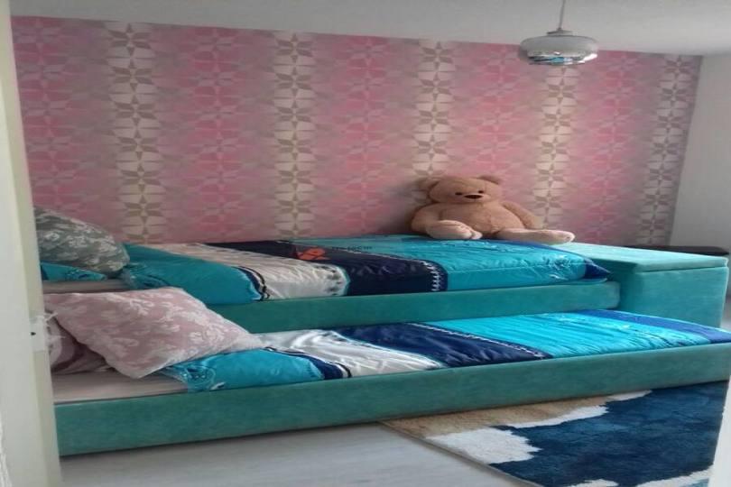 Atotonilco de Tula,Hidalgo,México,2 Habitaciones Habitaciones,1 BañoBaños,Apartamentos,Real Castilla,carretera Jorobas-Tula km ,2793