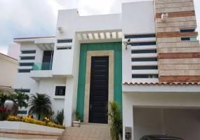 Atlatlahucan,Morelos,México,4 Habitaciones Habitaciones,5 BañosBaños,Casas,2796