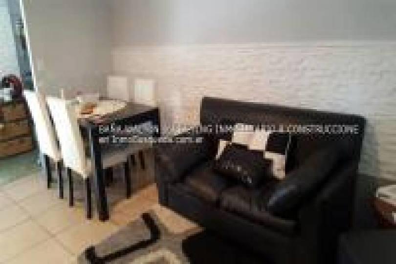 Beccar,Buenos Aires,Argentina,1 Dormitorio Habitaciones,1 BañoBaños,Apartamentos,Julian Navarro,2797