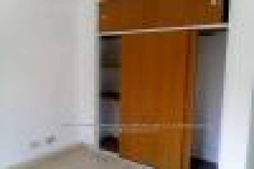 Pilar,Buenos Aires,Argentina,3 Habitaciones Habitaciones,3 BañosBaños,Casas,Las Amapolas,2803