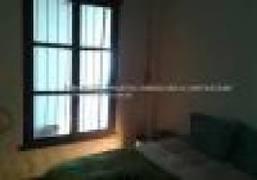 Pilar,Buenos Aires,Argentina,3 Habitaciones Habitaciones,2 BañosBaños,Casas,Miramar,2809