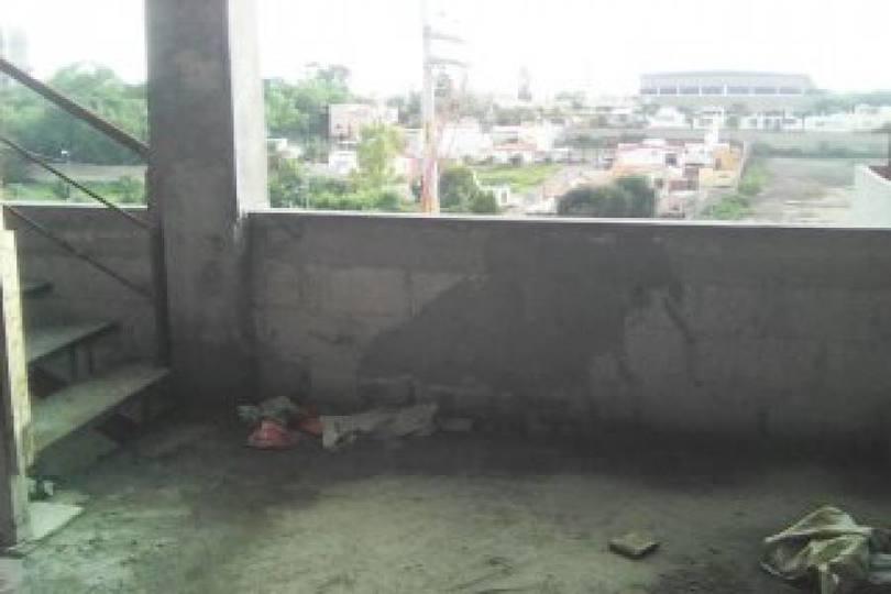 San Andrés Cholula,Puebla,México,3 BañosBaños,Oficinas,2818