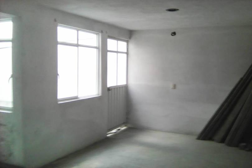 Puebla,Puebla,México,4 Habitaciones Habitaciones,2 BañosBaños,Casas,2820