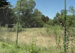 Tortuguitas,Buenos Aires,Argentina,Lotes-Terrenos,misiones,2831