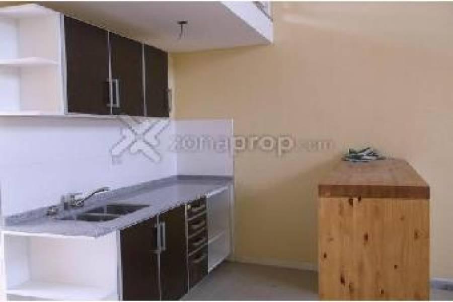 Pilar,Buenos Aires,Argentina,1 Dormitorio Habitaciones,Lofts,verdi ,2834