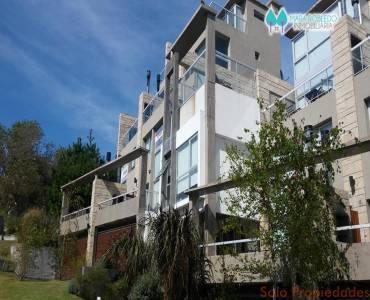Pinamar,Buenos Aires,2 Habitaciones Habitaciones,2 BañosBaños,Casas,1179