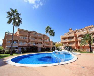 Dénia,Alicante,España,3 Bedrooms Bedrooms,1 BañoBathrooms,Apartamentos,20568