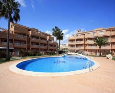 Dénia,Alicante,España,3 Bedrooms Bedrooms,1 BañoBathrooms,Apartamentos,20569
