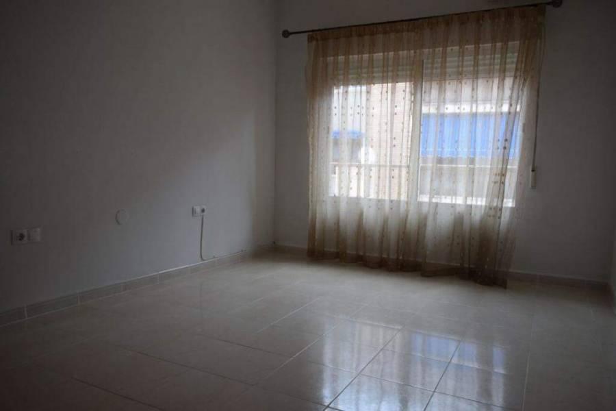 Dénia,Alicante,España,3 Bedrooms Bedrooms,1 BañoBathrooms,Apartamentos,20572