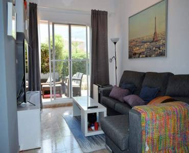 Dénia,Alicante,España,2 Bedrooms Bedrooms,2 BathroomsBathrooms,Apartamentos,20574