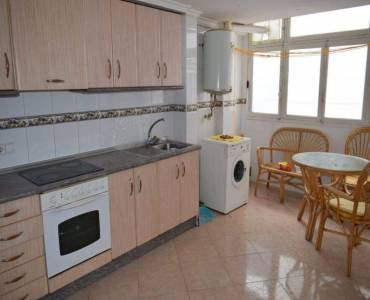 Dénia,Alicante,España,3 Bedrooms Bedrooms,2 BathroomsBathrooms,Apartamentos,20575