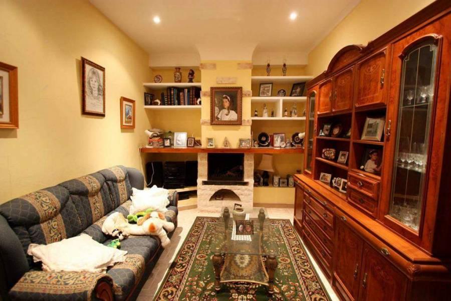 Benidoleig,Alicante,España,4 Bedrooms Bedrooms,2 BathroomsBathrooms,Casas de pueblo,20581