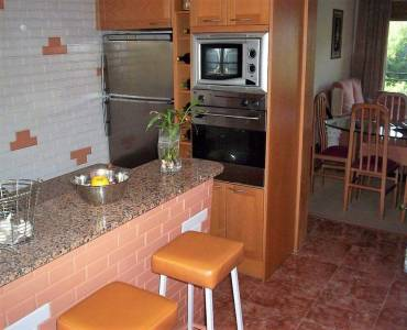 Dénia,Alicante,España,3 Bedrooms Bedrooms,2 BathroomsBathrooms,Apartamentos,20582