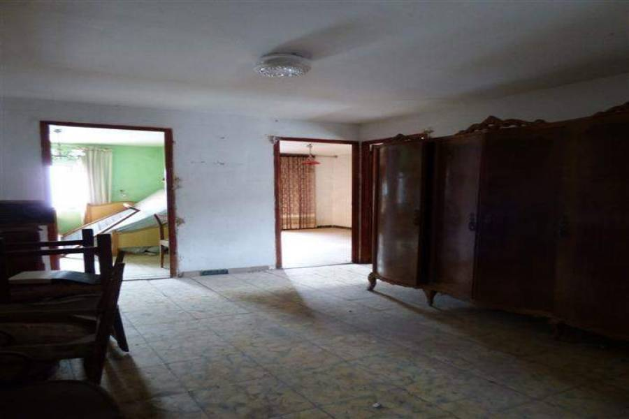 Orba,Alicante,España,6 Bedrooms Bedrooms,2 BathroomsBathrooms,Casas de pueblo,20585