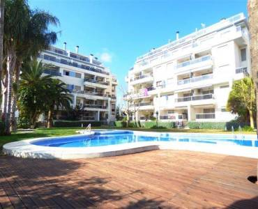 Dénia,Alicante,España,2 Bedrooms Bedrooms,2 BathroomsBathrooms,Apartamentos,20589