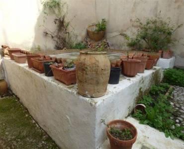 Pedreguer,Alicante,España,3 Bedrooms Bedrooms,1 BañoBathrooms,Casas de pueblo,20590