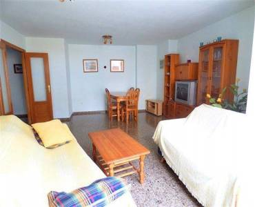 Dénia,Alicante,España,3 Bedrooms Bedrooms,2 BathroomsBathrooms,Apartamentos,20592