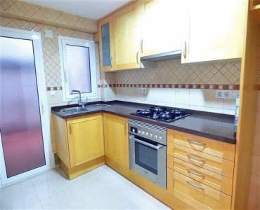 Dénia,Alicante,España,3 Bedrooms Bedrooms,1 BañoBathrooms,Apartamentos,20595