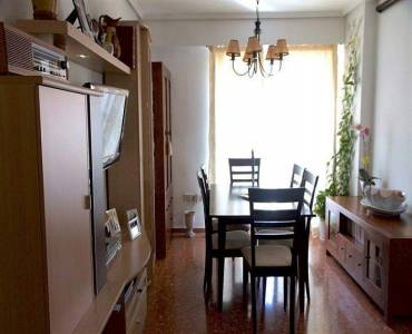 Dénia,Alicante,España,4 Bedrooms Bedrooms,2 BathroomsBathrooms,Apartamentos,20600
