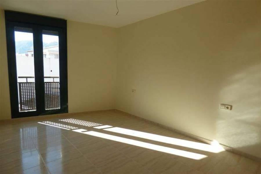 Pedreguer,Alicante,España,3 Bedrooms Bedrooms,3 BathroomsBathrooms,Apartamentos,20602