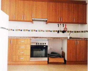 El Verger,Alicante,España,2 Bedrooms Bedrooms,2 BathroomsBathrooms,Apartamentos,20605